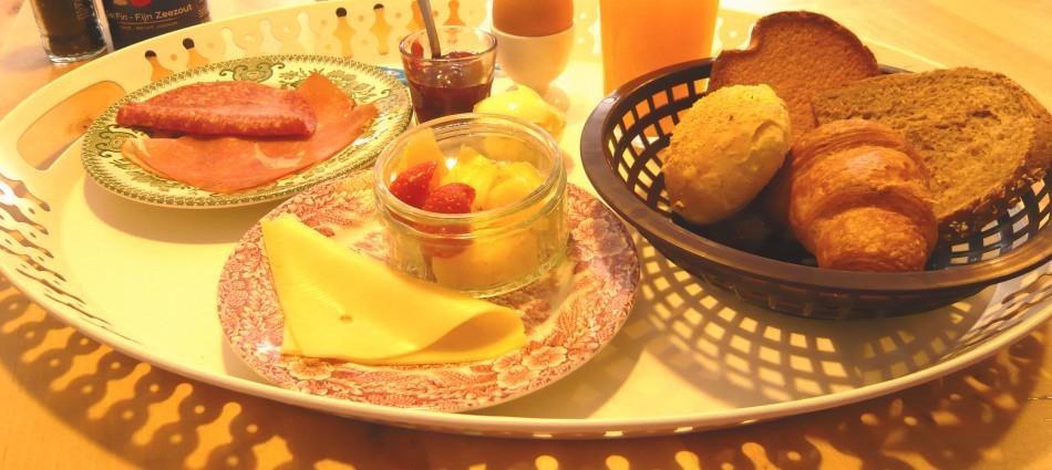 full-breakfast-meneer-de-boer-Keizersgracht-Eindhoven