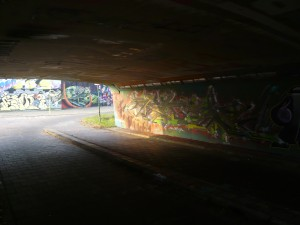 graffiti-tunnel-art-Eindhoven-Berenkuil