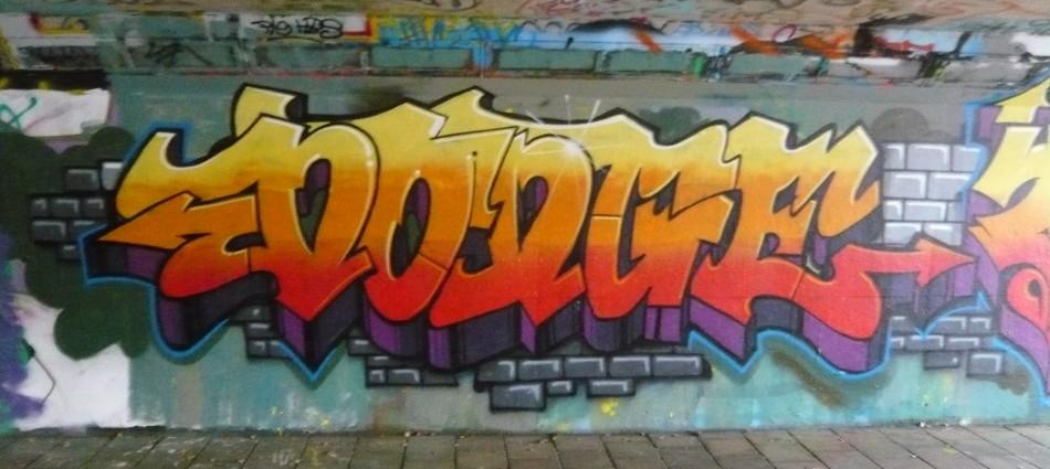 graffiti-art-tag-Eindhoven-Berenkuil