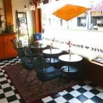 lounge-meneer-de-boer-Eindhoven