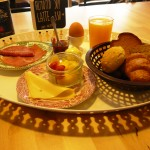 breakfast-all-day-meneer-de-boer-Eindhoven