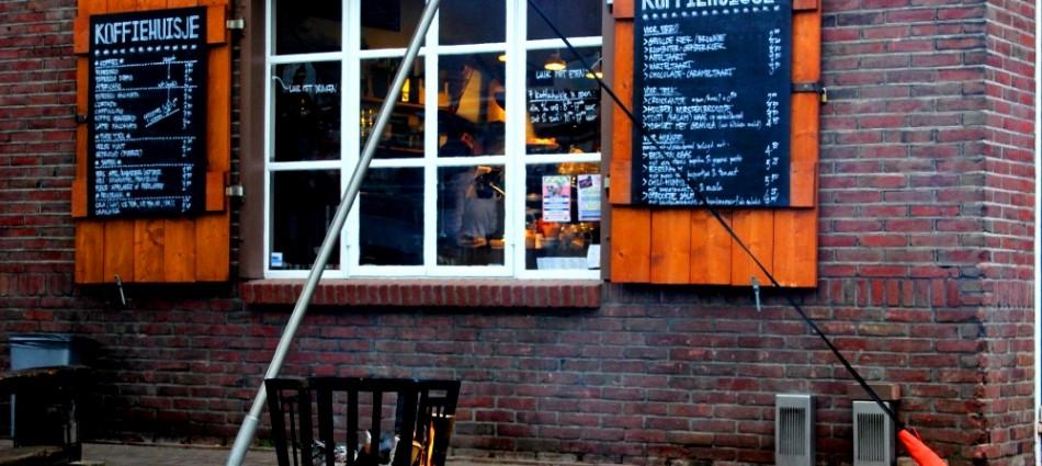 Koffiehuisje-Eindhoven-Strijp-S-Eindhoven-Coffee-hotspot-koffie