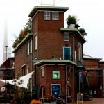 Koffiehuisje-coffee-Eindhoven-strijp-s