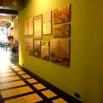 Hallway-Lunch-Usine-Eindhoven