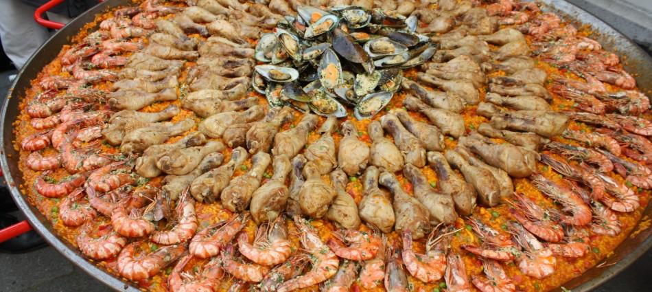 gusto-040-paella-eindhoven-restaurant-dinner-tapas