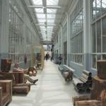 piet-hein-eek-strijp-r-eindhoven-design-entrance-shop-store