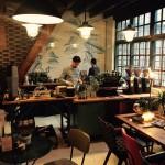 best-coffee-Eindhoven-Stadsbranderij-hotspot-berg