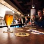 Drinks-Van-Moll-Keizersgracht-Eindhoven-beers-beer-drink