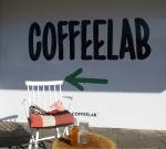 coffeelab-eindhoven-koffie-hotspot-coffee-lunch-sandwich-eindhoven365-drinken
