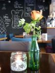 interior-gusto-Eindhoven-dinner-restaurant
