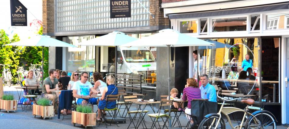 Terrace-Lucifer-Coffee-Eindhoven-koffie-lunch-hotspot-restaurant-drinken