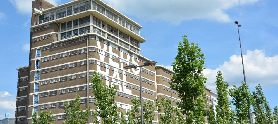 vershal-koffie-veem-eindhoven-veemgebouw-market-lunch-restaurant-hotspot-coffee-koffie-drinken-eten