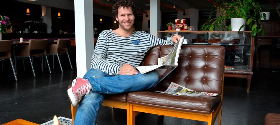Marc-Engelman-Eindhoven-Hotspots-Pand-P-lunch-dinner-hotspot