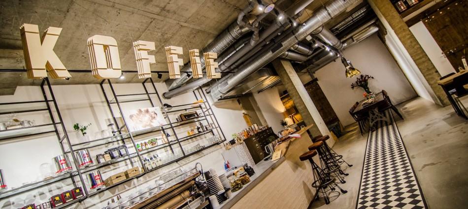 coffee-koffie-eindhoven-zwart-wit-victoriapark-hotspot-lunch
