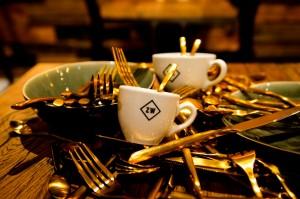 zwart-wit-cutlery-Eindhoven-lunch-hotspot-dinner