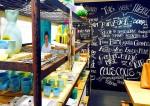 eindhoven-dinner-hotspot-take-away-restaurant