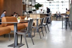 coffee-koffie-Eindhoven-DENF Eindhoven-lunch-breakfast-hotspot-top-restaurant-sandwich-espresso-cappuccino-flat white