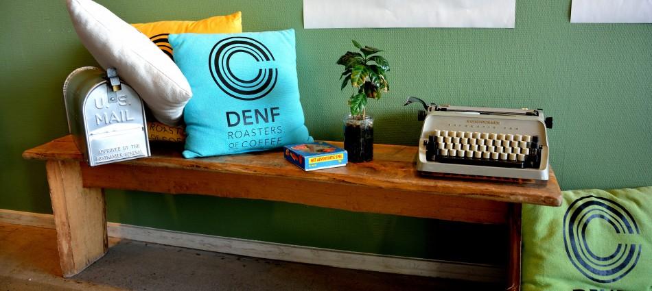 DENF Eindhoven-coffee-hotspot-lunch-restaurant-koffie-drinken