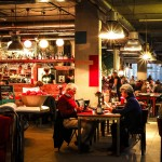 food-drinks-dinner-restaurant-strijp-s-eindhoven-soul-kitchen