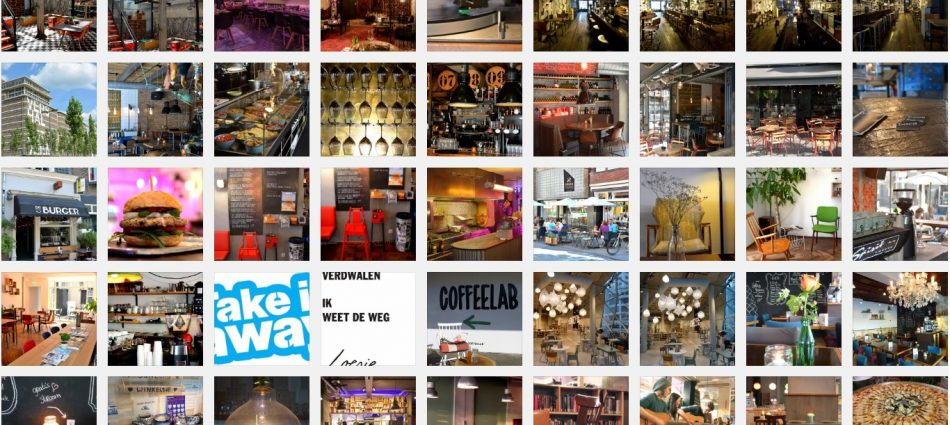 dinner-hotspots-eindhoven-restaurant-food-foodie-blog