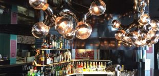 Nightlife hotspots and drinks @ Eindhoven