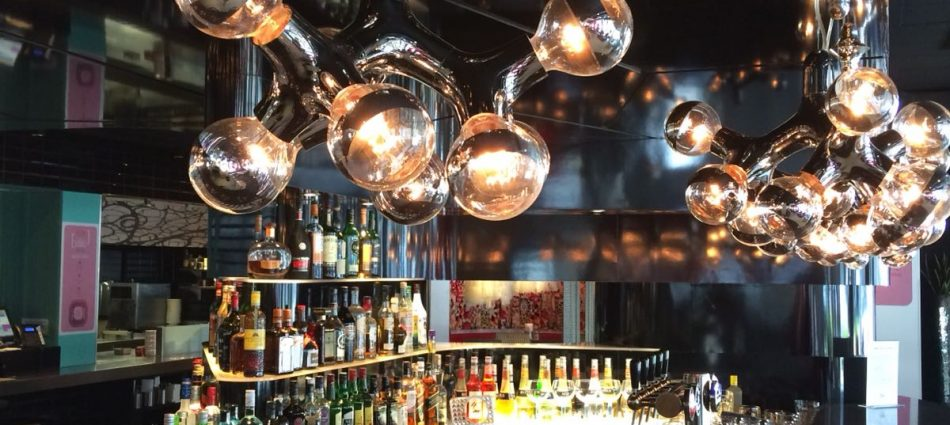 eindhoven-nightlife-night-drinks-beer-cocktails-cocktail