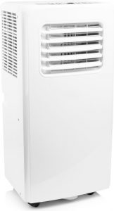 airco-tristar-cooler-cool