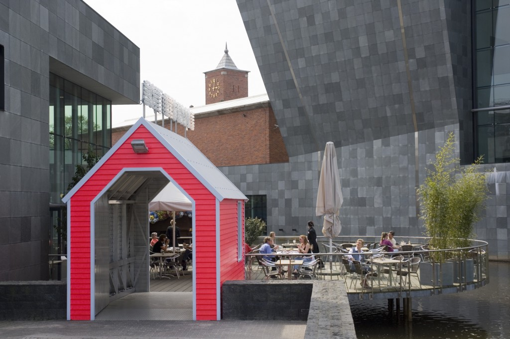 review-abbe-art-vanabbe-museum-Eindhoven