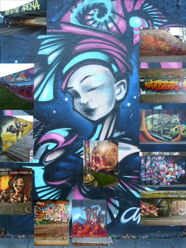 graffiti-art-Eindhoven-Berenkuil