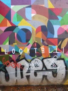 graffiti-art-mural-Eindhoven-Berenkuil