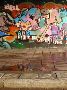 graffiti-tag-art-Eindhoven-Berenkuil