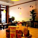 breakfast-all-day-meneer-de-boer-Eindhoven-hagelslag-pindakaas