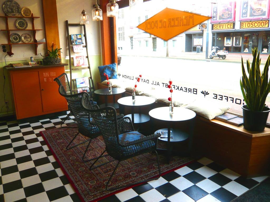lounge-meneer-de-boer-Eindhoven-breakfast-lunch-coffee-koffie-drinken-hotspot