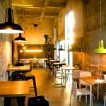 restaurant-onder-de-leidingstraat-strijp-S-Eindhoven