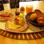 breakfast-all-day-meneer-de-boer-Eindhoven