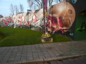 graffiti-skull-art-Eindhoven-Berenkuil
