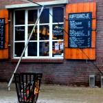 Koffiehuisje-Eindhoven-Strijp-S-Eindhoven-Coffee