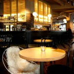Lounge-Usine-lunch-coffee-Eindhoven