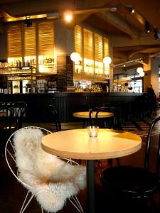 Lounge-Usine-lunch-coffee-Eindhoven-koffie-drinken-restaurant-dinner-hotspot