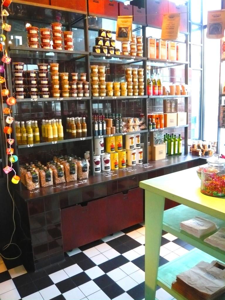 shop-Usine-lunch-Eindhoven
