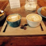 coffee-cappuccino-Stadsbranderij-Eindhoven-Bergstraat-Berg-bean-brothers