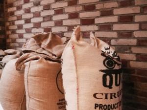 fresh-coffee-stadsbranderij-Eindhoven-hotspot-best