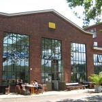 piet-hein-eek-strijp-r-eindhoven-design-restaurant-terrace