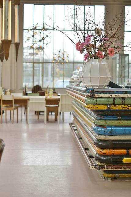 design-piet-hein-eek-strijp-r-Eindhoven-restaurant