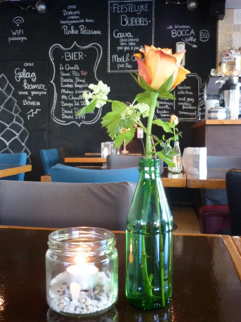 interior-gusto-Eindhoven-dinner-restaurant-hotspot