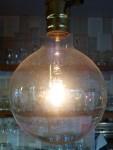 gusto-Eindhoven-lightbulb-dinner