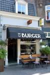 burger-eindhoven-terras-dinner