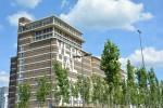 vershal-veem-eindhoven-veemgebouw-market