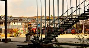 strijp-s-eindhoven-ketelhuisplein