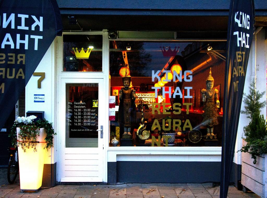 Eindhoven-take-away-Thai-King-food-dinner-restaurant-bite